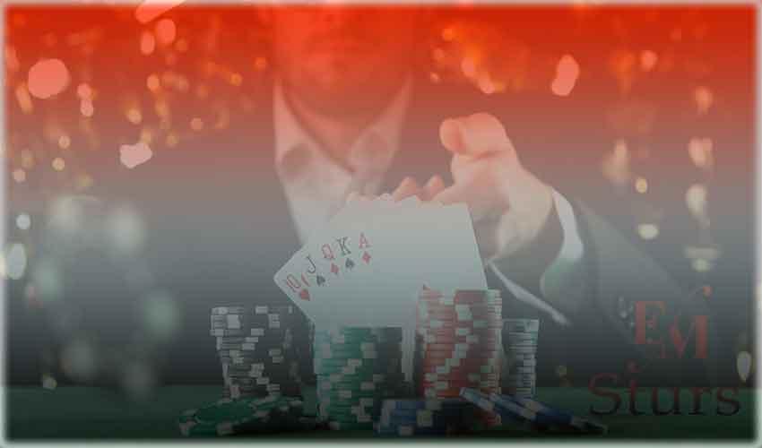 Agen Judi Poker Online Terbaik Indonesia Serta Bisa dipercaya 2020