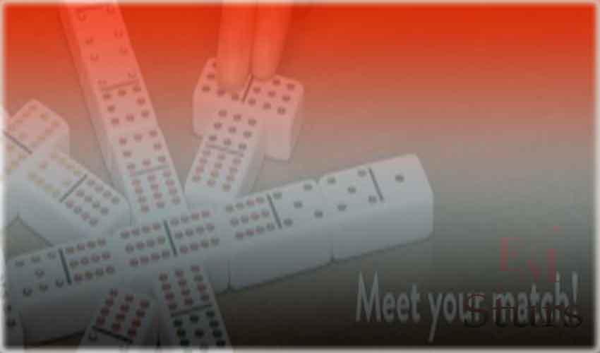 Pengin Jadi Master di Agen Domino Terpercaya Turuti Tips-nya di Sini