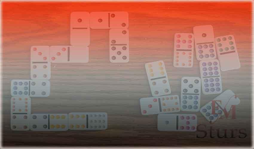 Strategi Tepat Jadi pemenang Game Domino 88 Online