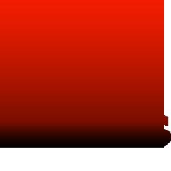 emsturs