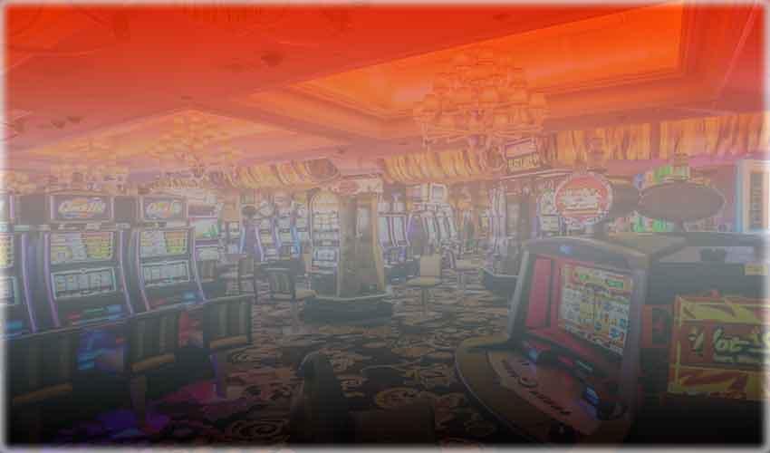 Casino Indonesia No Deposit, Apa Kemungkinan Dapat